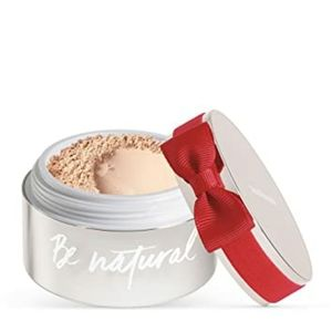 Bare Minerals Holiday Deluxe Size Mineral Veil